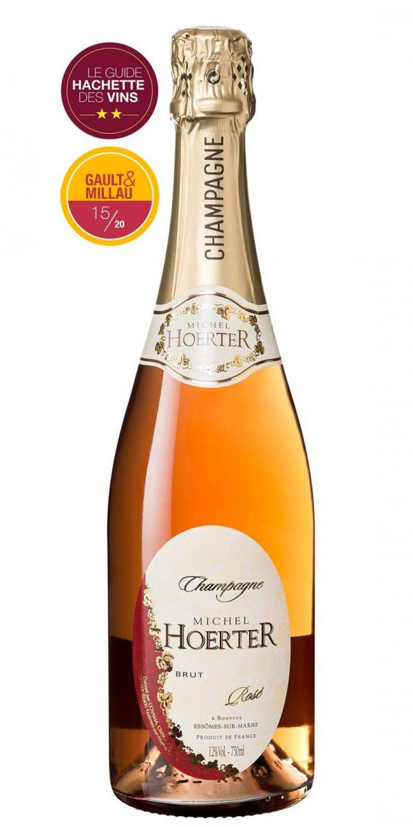champagne-michel-hoerter-champagne-brut-rose-michel-hoerter-champagne-assemblage