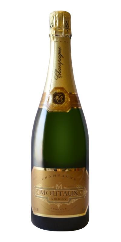 champagne-moutaux-champagne-cuvee-reserve-blanc-assemblage