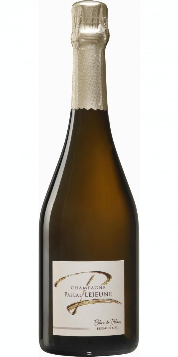 champagne-pascal-lejeune-cuvee-blanc-de-blancs-premier-cru-champagne-assemblage