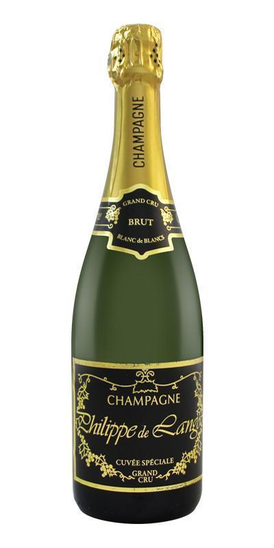champagne-philippe-de-langoz-cuvee-speciale-blanc-de-blancs-grand-cru-blanc