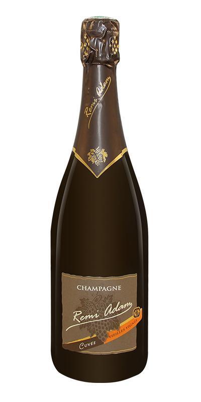 champagne-remi-adam-cuvee-vieilles-vignes-champagne-assemblage