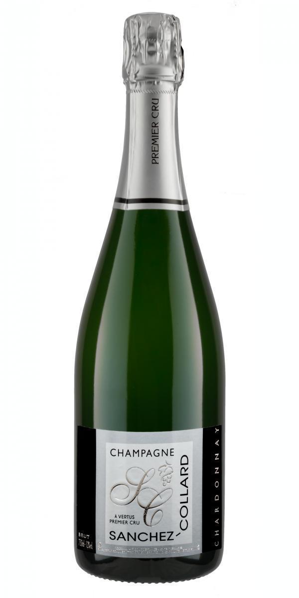 champagne-sanchez-collard-champagne-brut-chardonnay-premier-cru-champagne-assemblage