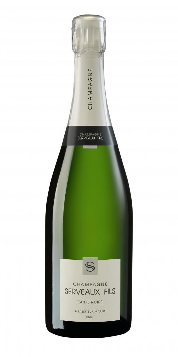 champagne-serveaux-carte-noire-champagne-assemblage