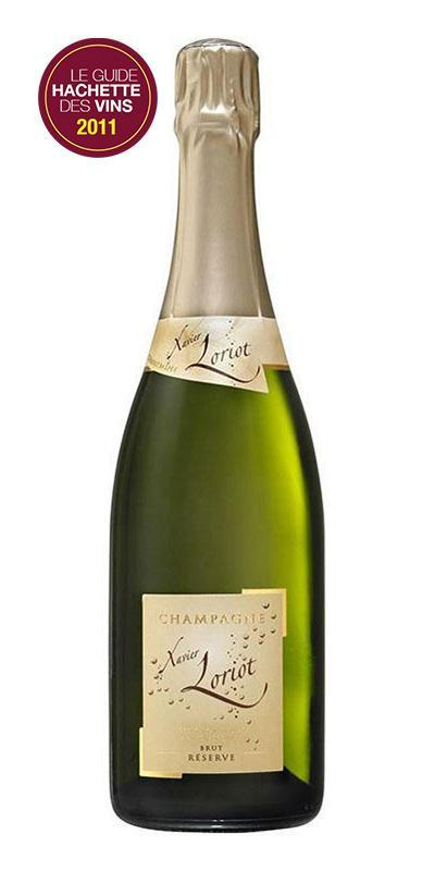 champagne-xavier-loriot-champagne-grande-reserve-champagne-assemblage