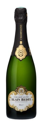 champagnes-champagne-champagne-bedel-tradition-brut