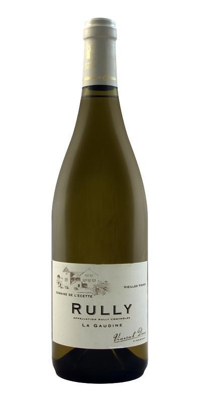 domaine-de-l-ecette-la-gaudine-blanc-2012-12-54-32