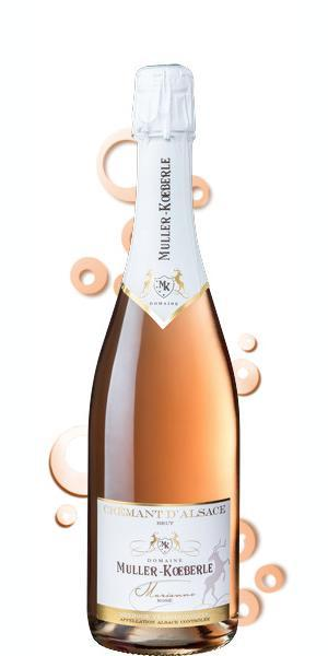 domaine-muller-koeberle-cremant-d-alsace-brut-rose-marianne-champagne