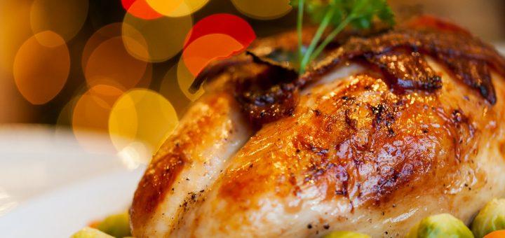 festive-food-1388406500q51-1