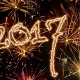 new-years-eve-1664737_960_720