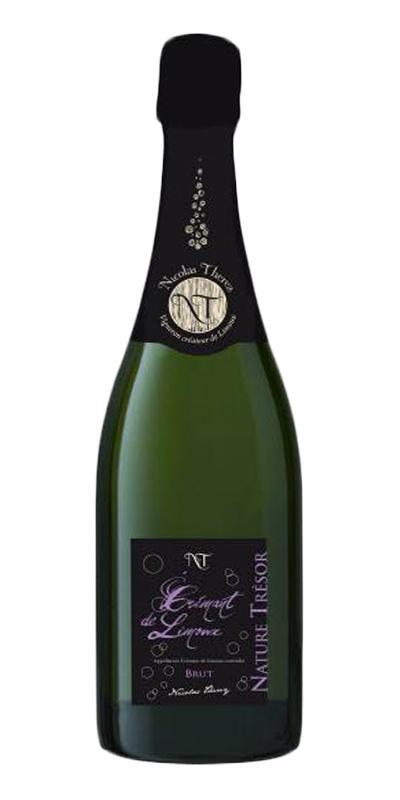 vignobles-nicolas-therez-cuvee-nature-tresor-blanc-assemblage-1