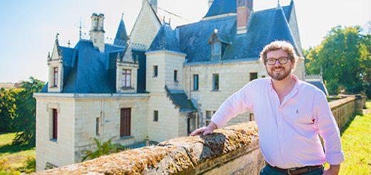 chateau_du_petit_-thouars
