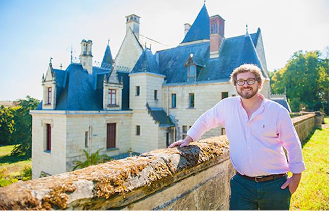 chateau_du_petit_thouars