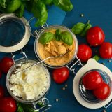tomatoes-1338940_960_720