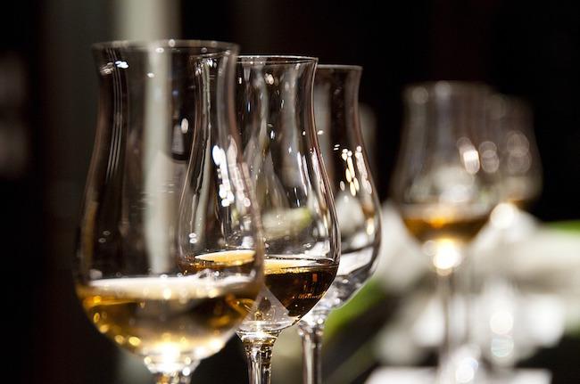 vin_moelleux_et_vin_liquoreux