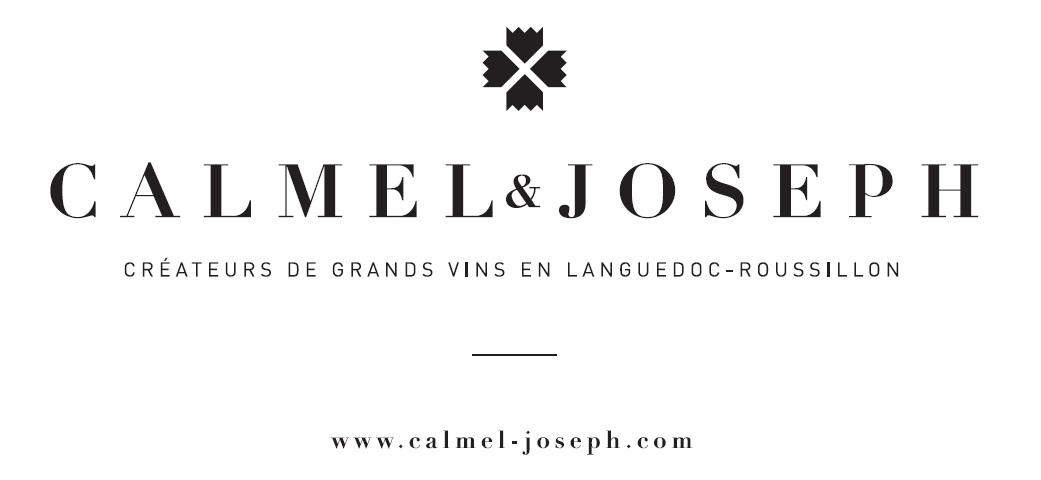 Domaine Calmel et Joseph