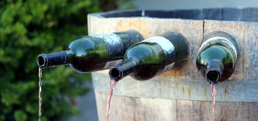 vin gratuitement