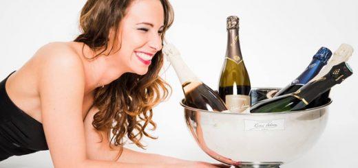 Champagne Rémi Adam