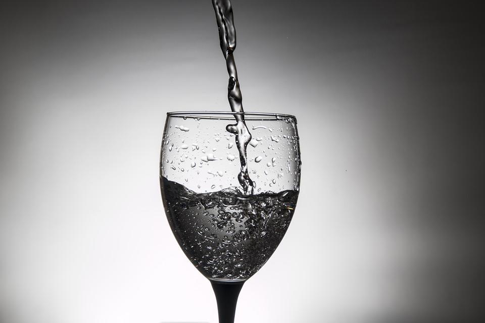 vin gris