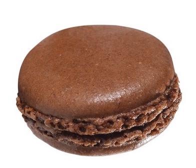 macaron-chocolat-yver