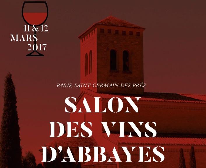 3 bons plans insolites tester en mars avenue des vins for Salon vin paris