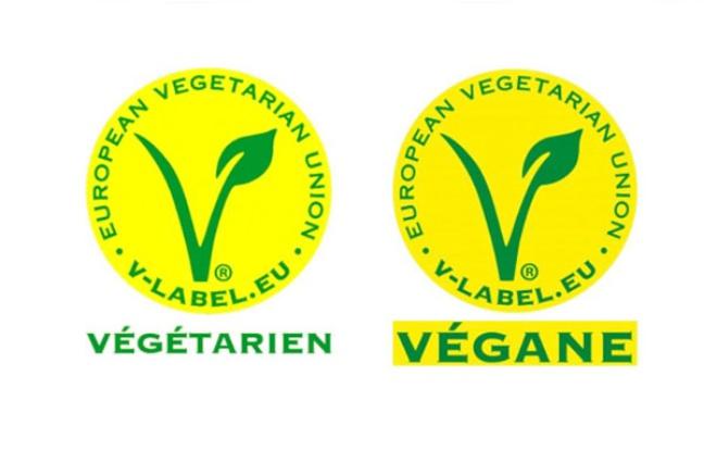 vin vegan