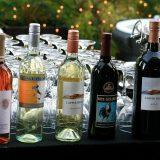 wine-215859_960_720