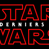 star_wars_viii_logo_fr